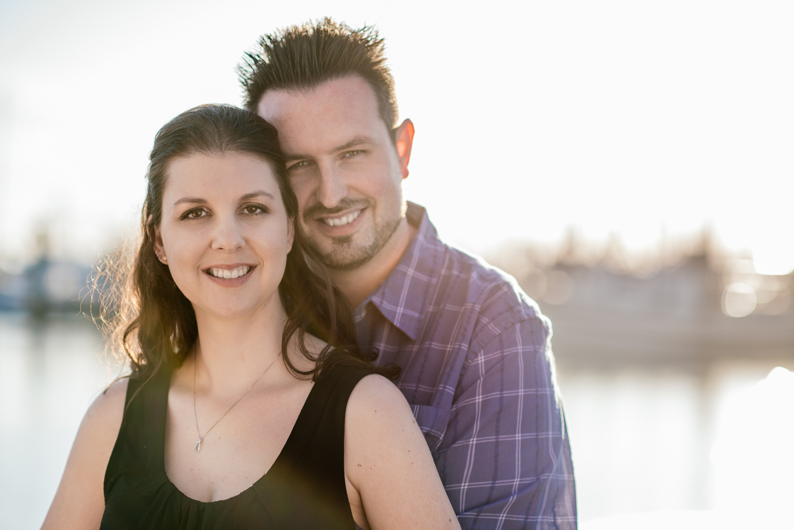 victoria-wedding-photographers-sunny-steveston-engagement-05.jpg