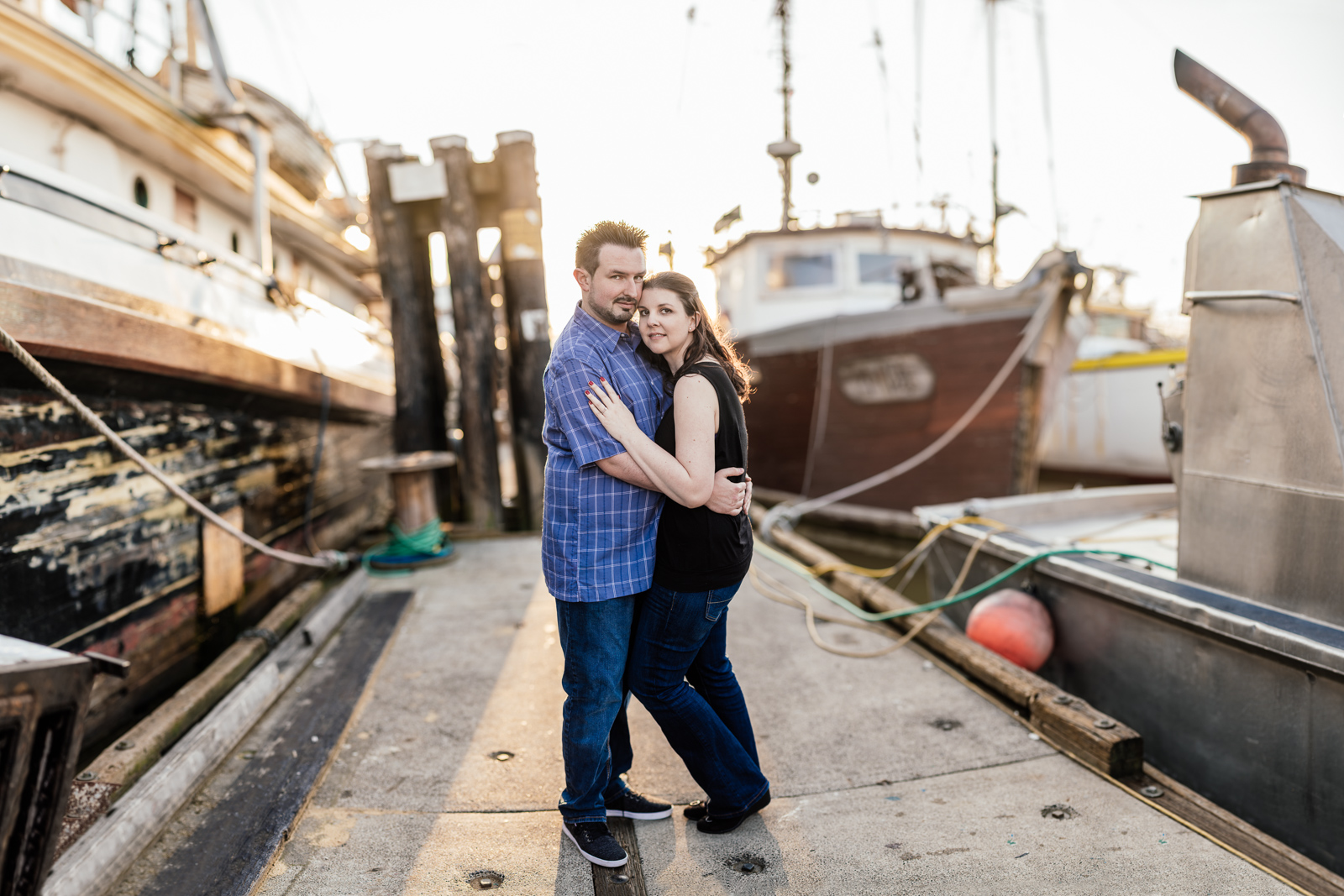 victoria-wedding-photographers-sunny-steveston-engagement-06.jpg