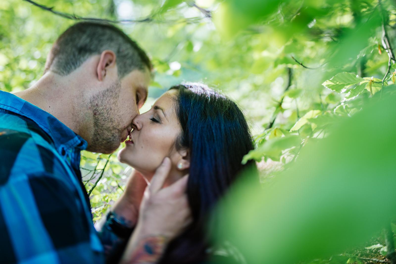 victoria-wedding-photographers-deer-lake-park-engagement-burnaby-06.jpg