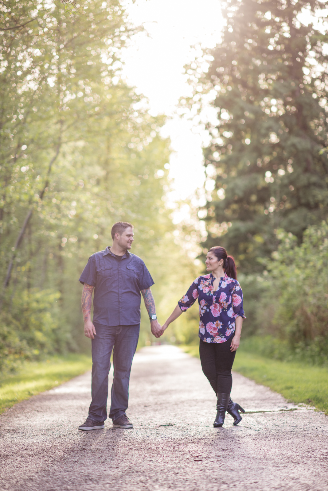 victoria-wedding-photographers-deer-lake-park-engagement-burnaby-14.jpg