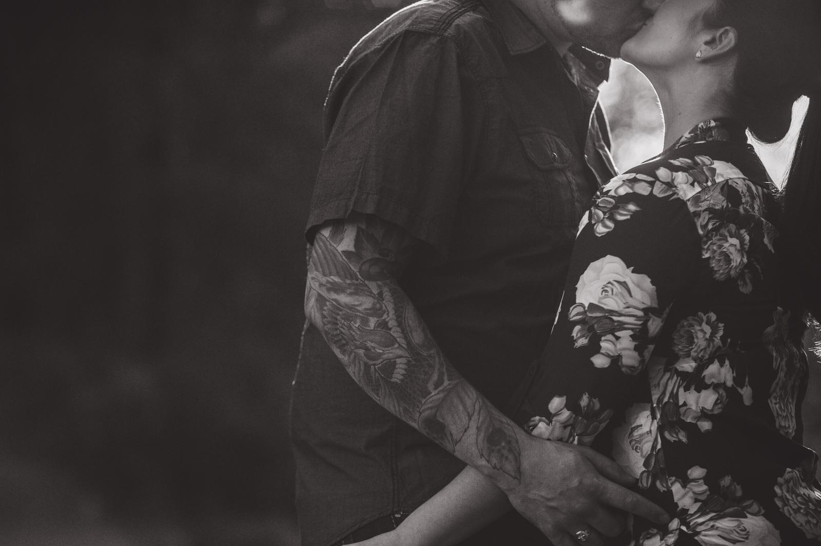 victoria-wedding-photographers-deer-lake-park-engagement-burnaby-17.jpg
