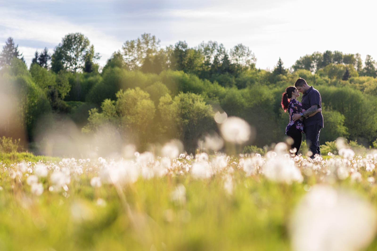 victoria-wedding-photographers-deer-lake-park-engagement-burnaby-20.jpg