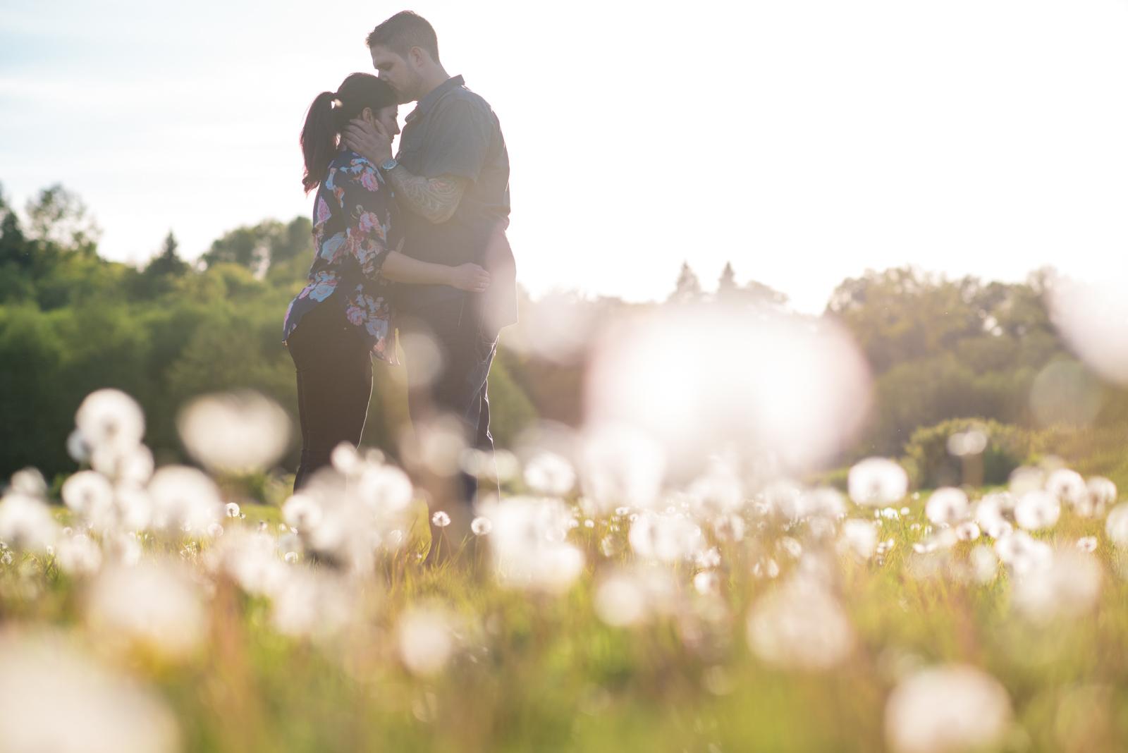 victoria-wedding-photographers-deer-lake-park-engagement-burnaby-25.jpg