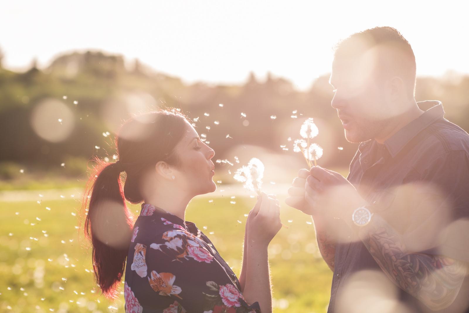 victoria-wedding-photographers-deer-lake-park-engagement-burnaby-29.jpg
