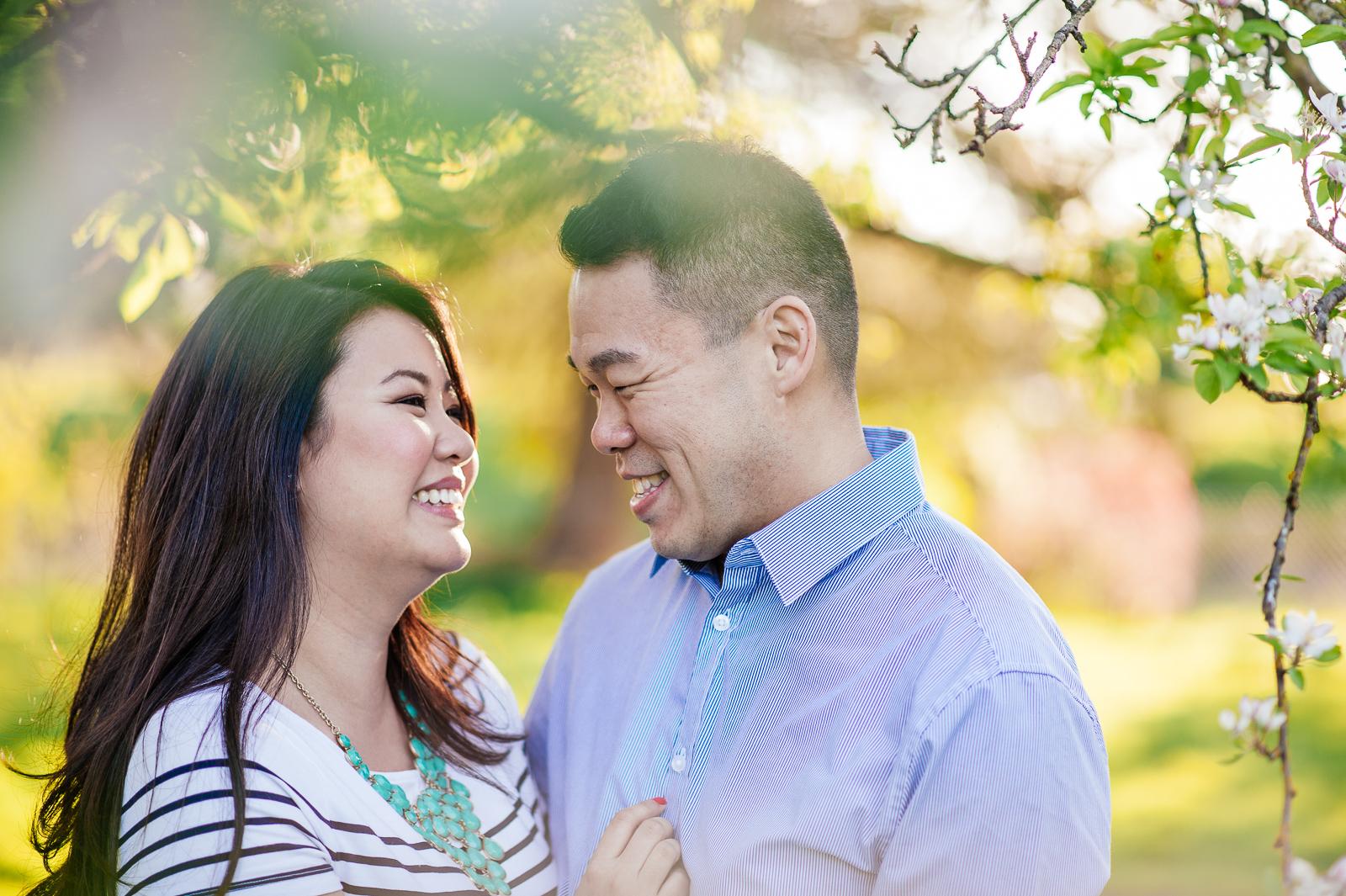 vancouver-island-wedding-photographers-terra-nova-park-engagement-richmond-03.jpg