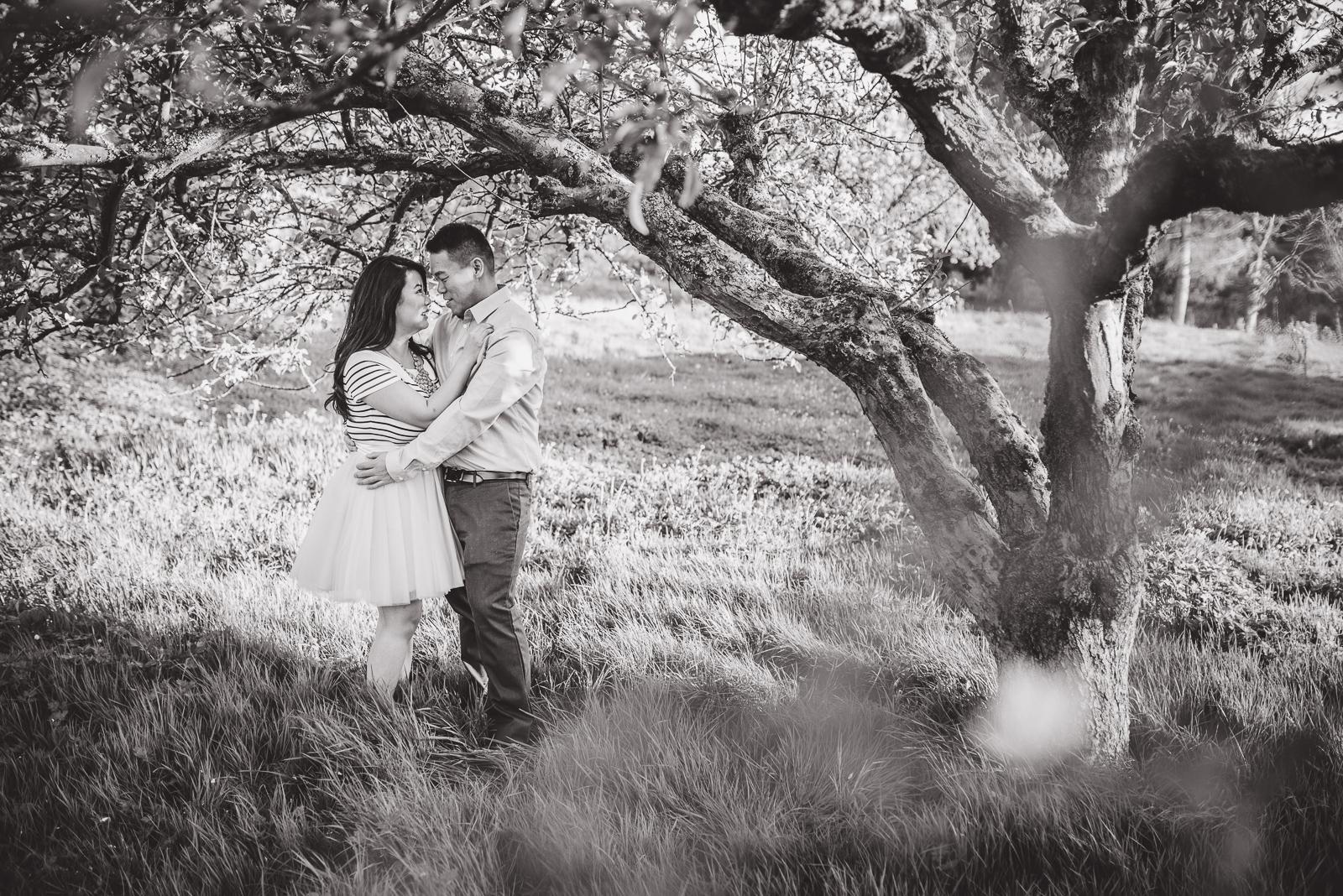 vancouver-island-wedding-photographers-terra-nova-park-engagement-richmond-05.jpg