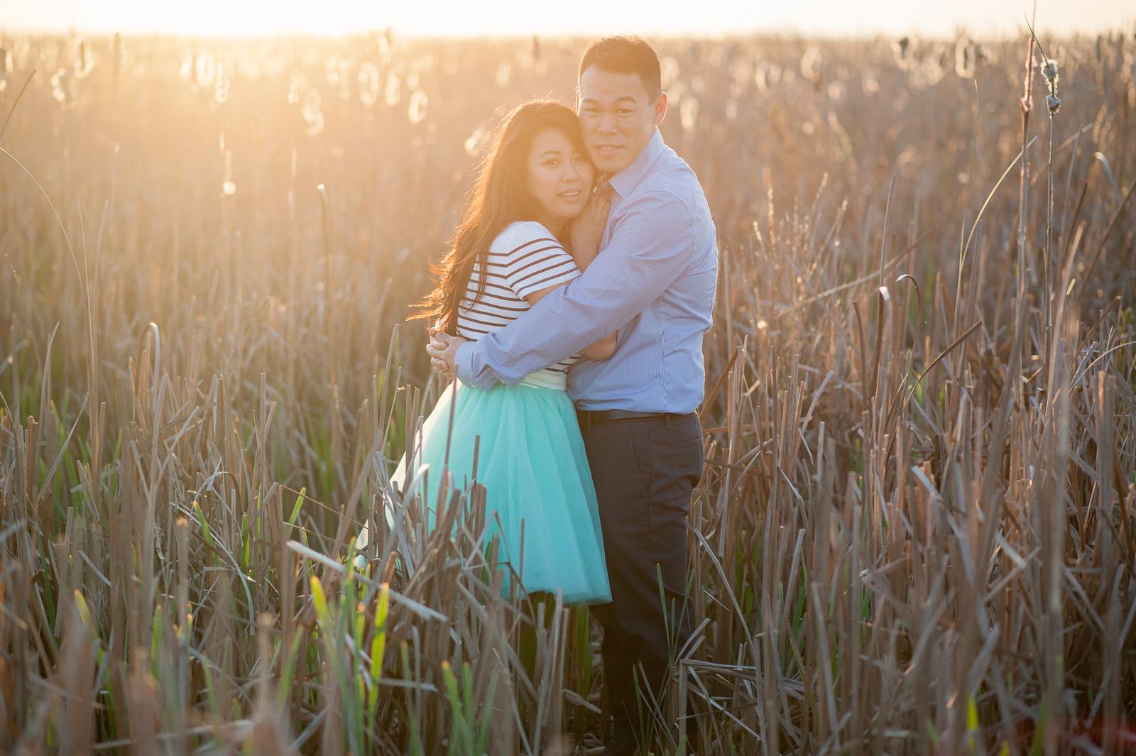 vancouver-island-wedding-photographers-terra-nova-park-engagement-richmond-15.jpg