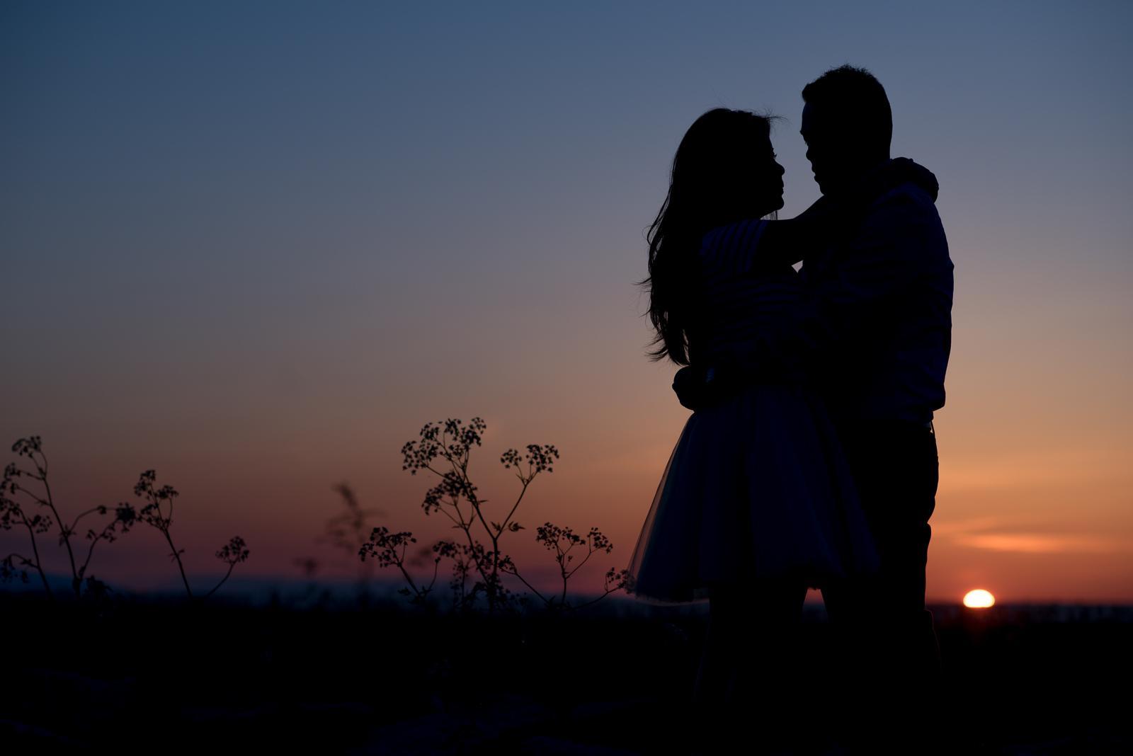 vancouver-island-wedding-photographers-terra-nova-park-engagement-richmond-17.jpg