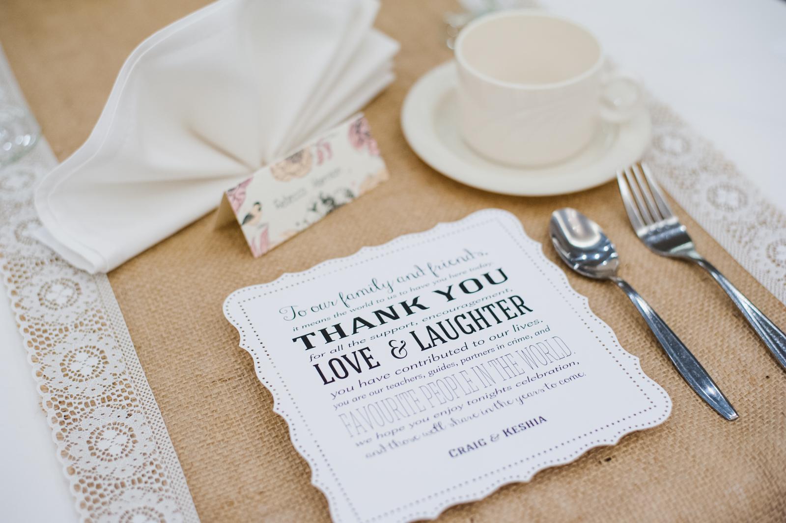 bc-wedding-photographers-harrison-lake-wedding-11.jpg