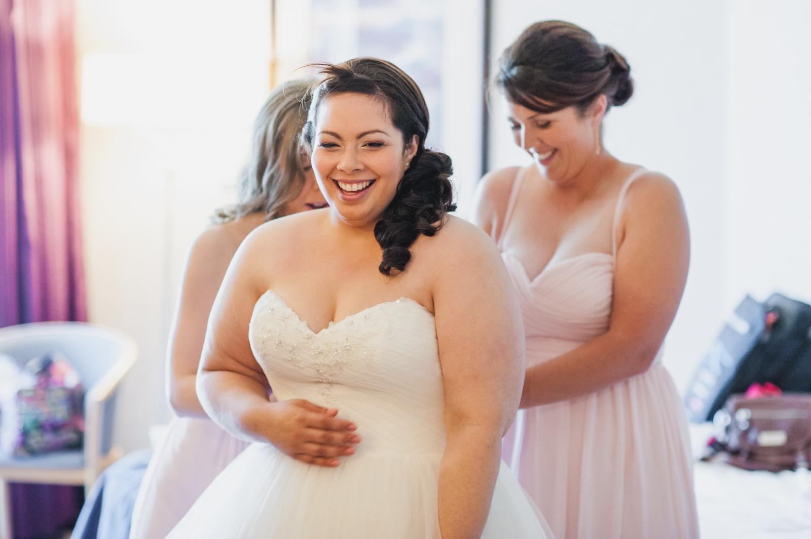 bc-wedding-photographers-harrison-lake-wedding-14.jpg