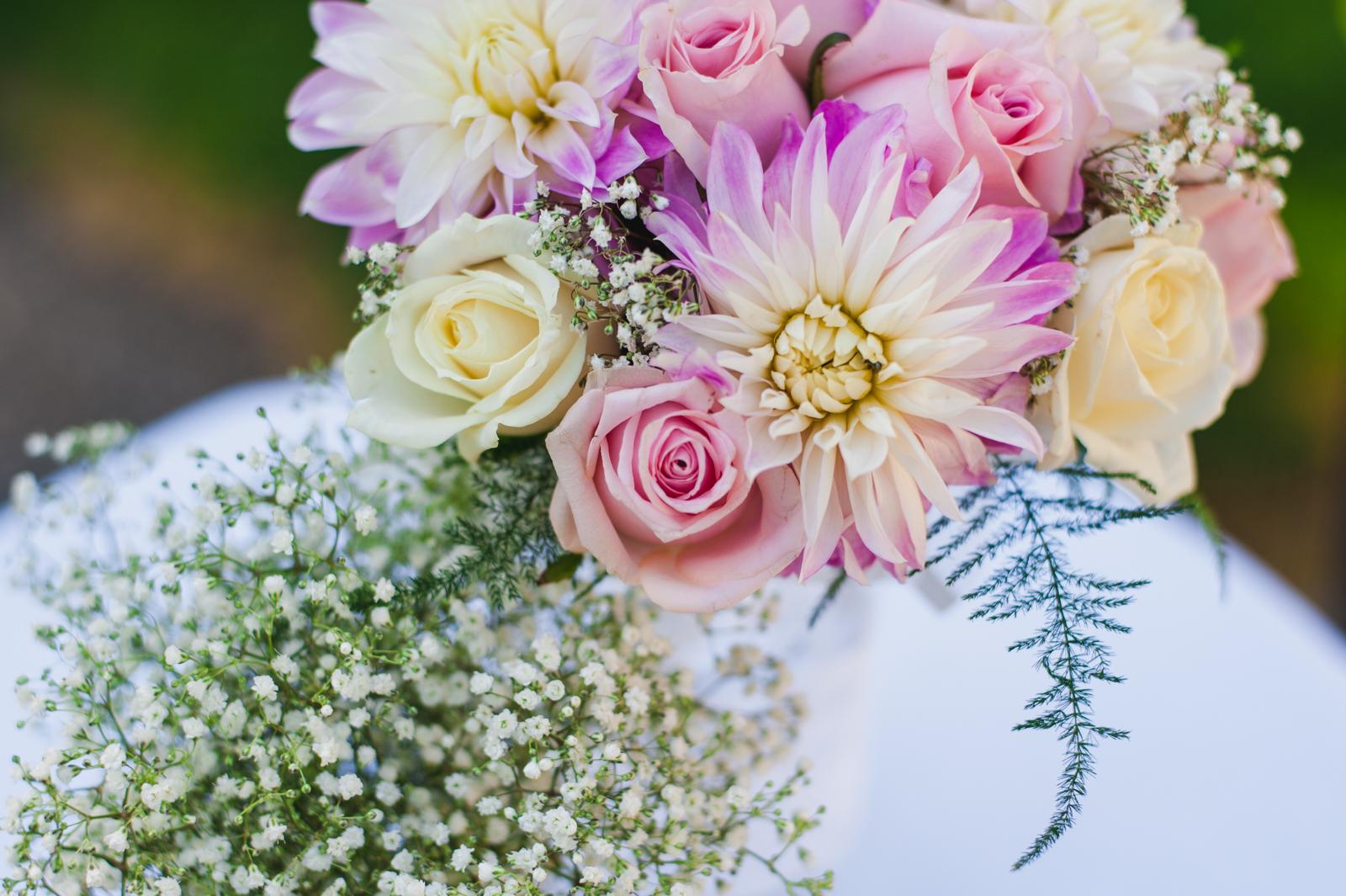 bc-wedding-photographers-harrison-lake-wedding-15.jpg
