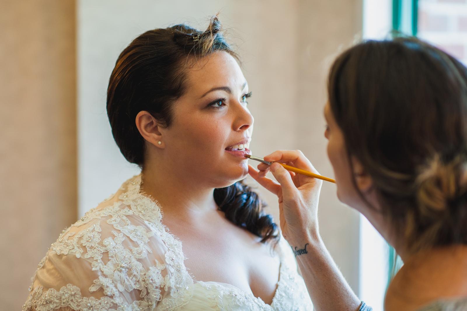 bc-wedding-photographers-harrison-lake-wedding-16.jpg