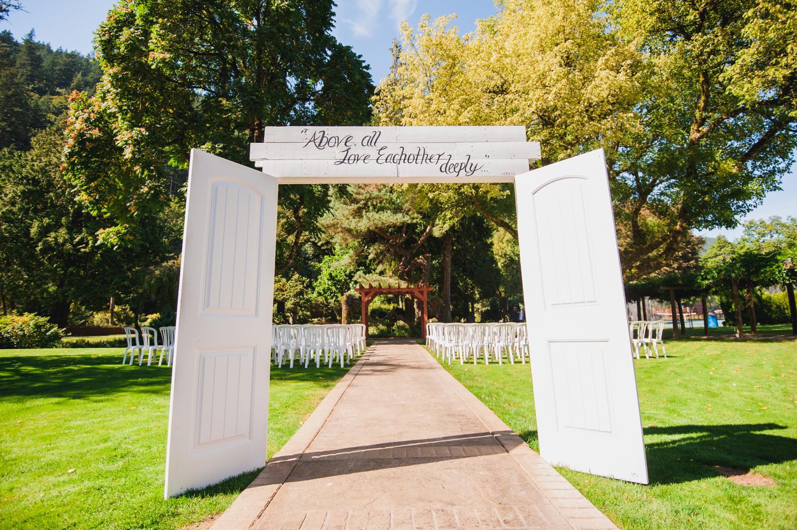 bc-wedding-photographers-harrison-lake-wedding-17.jpg