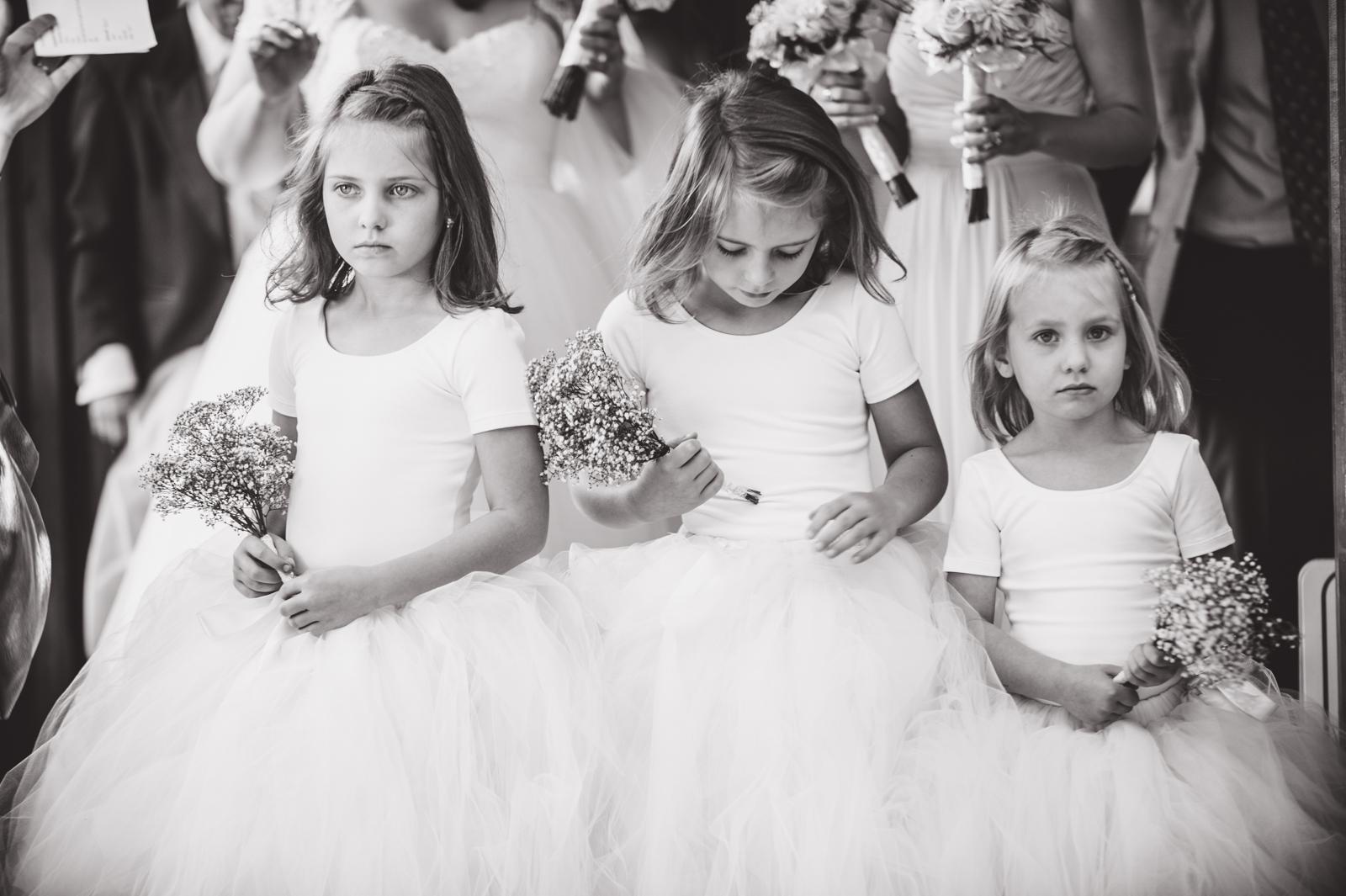 bc-wedding-photographers-harrison-lake-wedding-20.jpg