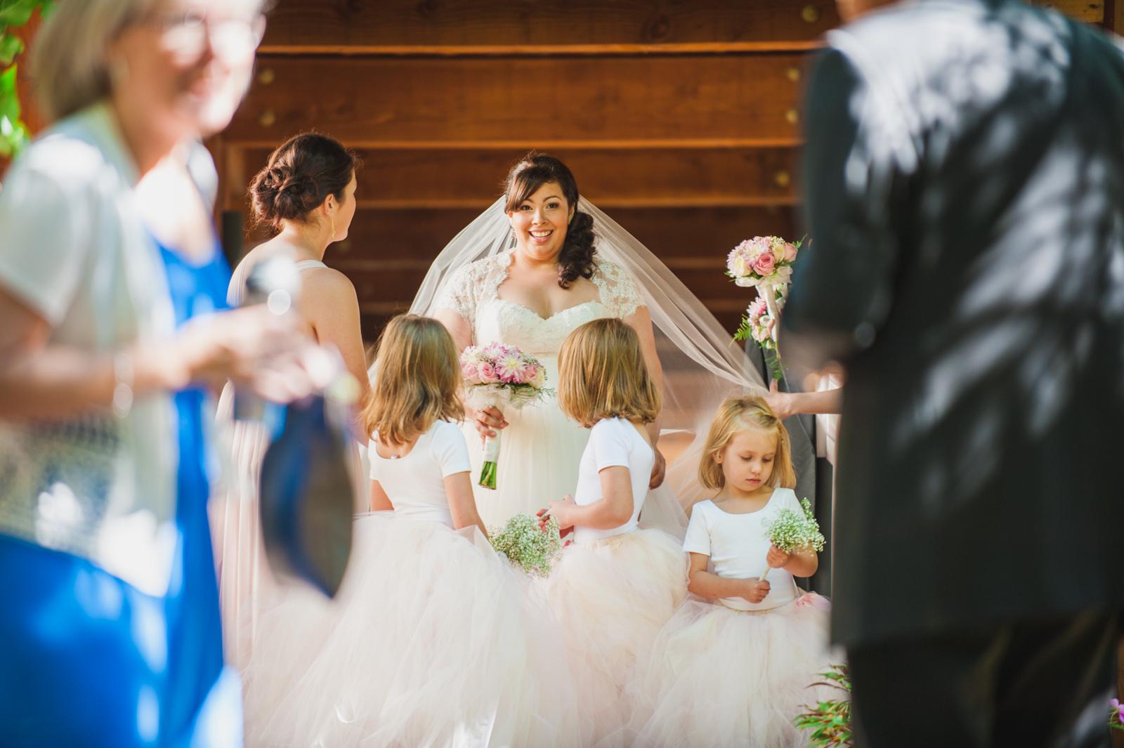 bc-wedding-photographers-harrison-lake-wedding-21.jpg