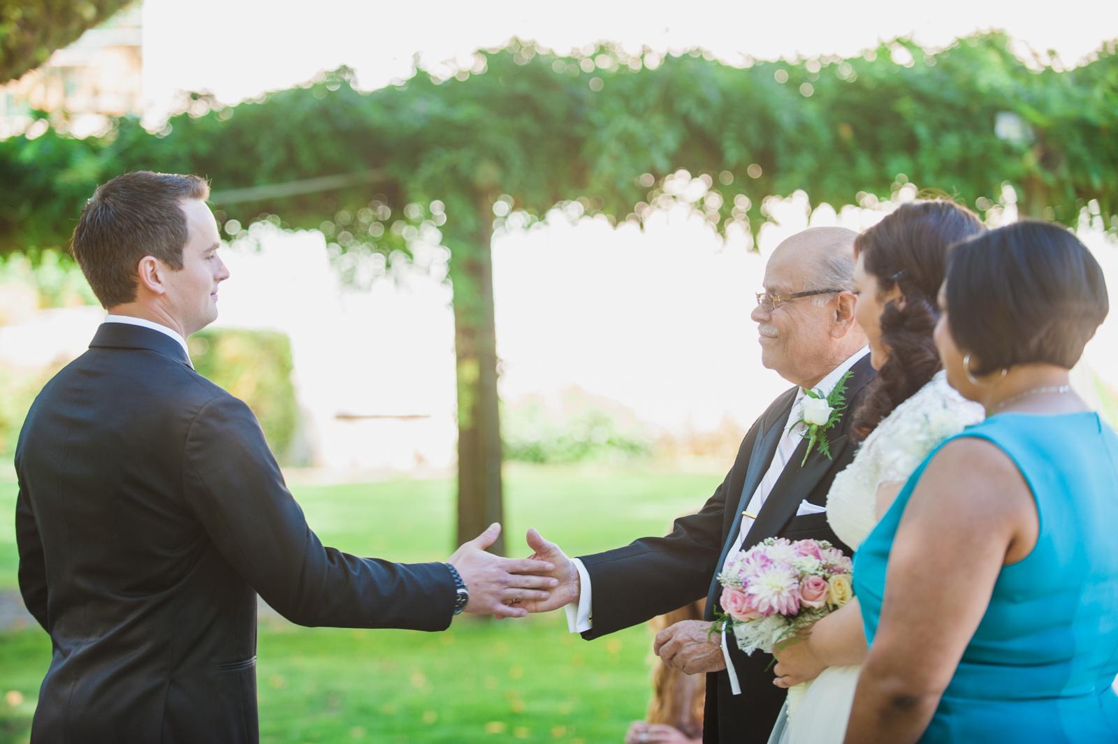 bc-wedding-photographers-harrison-lake-wedding-23.jpg