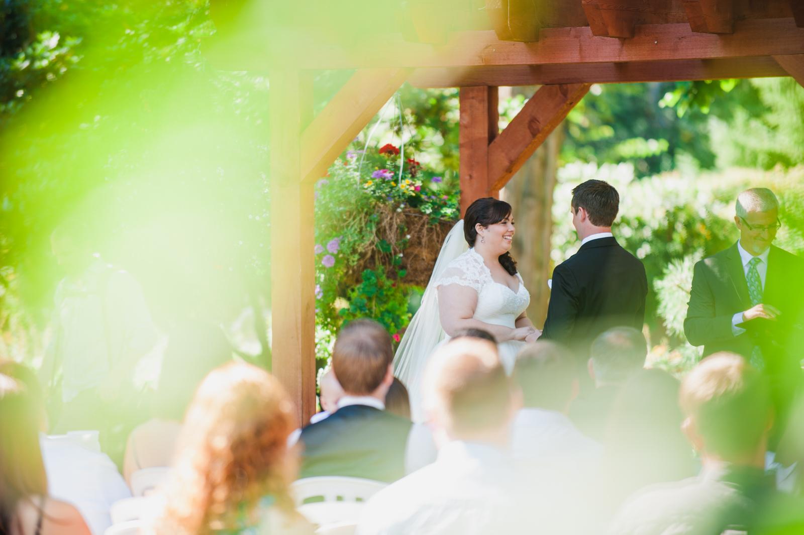 bc-wedding-photographers-harrison-lake-wedding-25.jpg