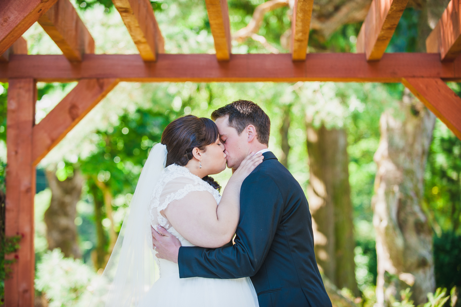 bc-wedding-photographers-harrison-lake-wedding-28.jpg