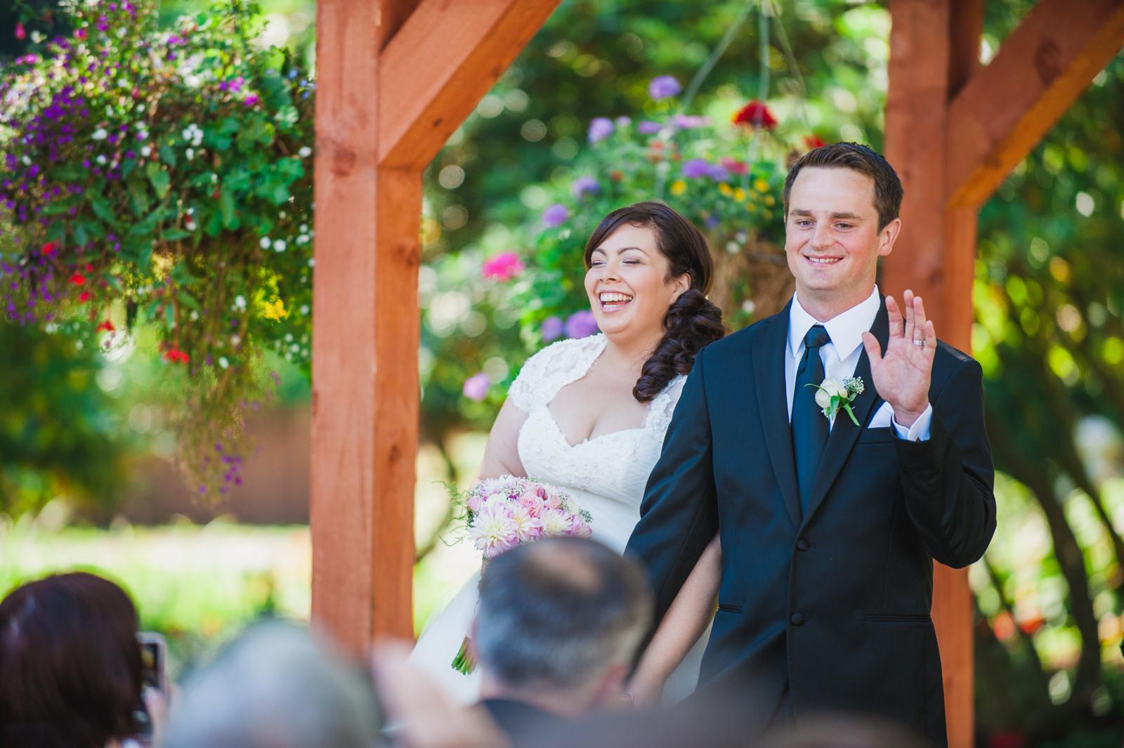 bc-wedding-photographers-harrison-lake-wedding-29.jpg