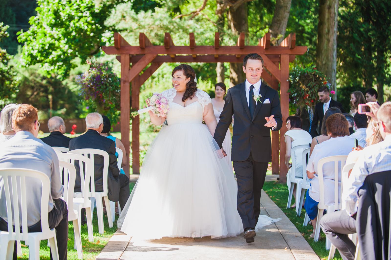 bc-wedding-photographers-harrison-lake-wedding-30.jpg