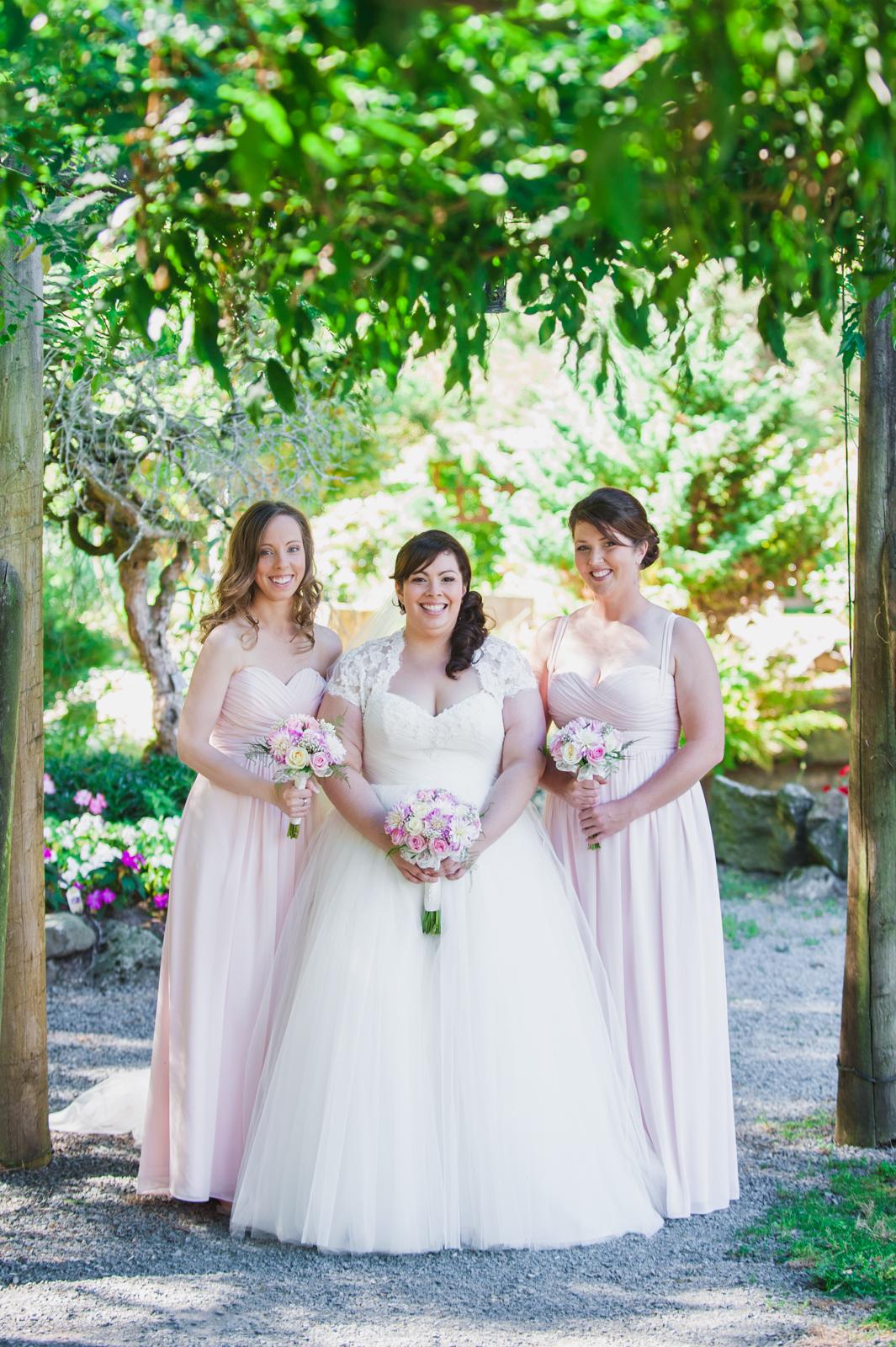 bc-wedding-photographers-harrison-lake-wedding-32.jpg