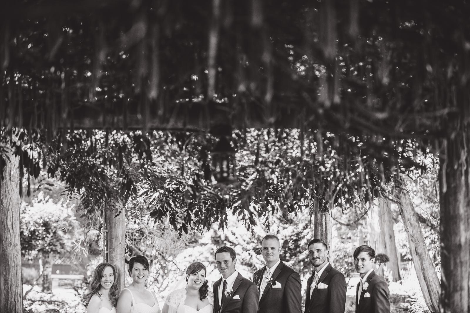 bc-wedding-photographers-harrison-lake-wedding-34.jpg