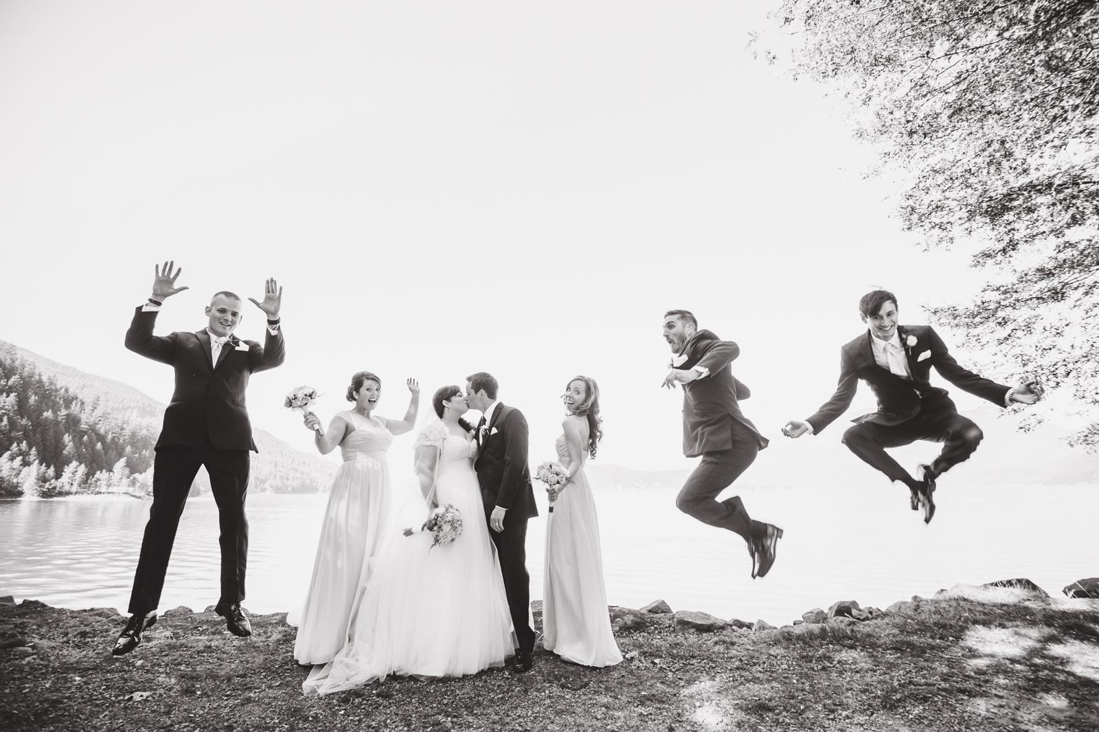 bc-wedding-photographers-harrison-lake-wedding-37.jpg