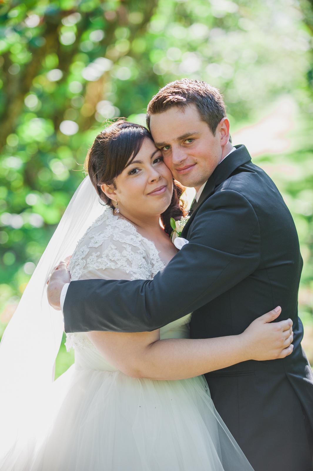 bc-wedding-photographers-harrison-lake-wedding-41.jpg