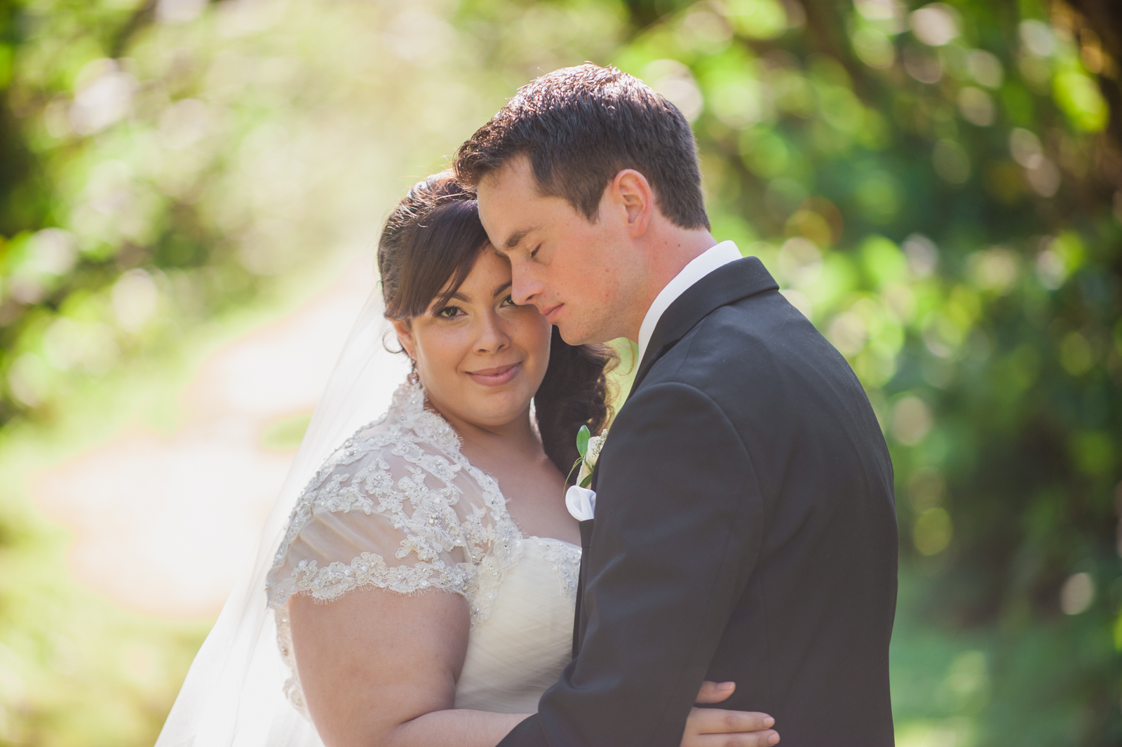 bc-wedding-photographers-harrison-lake-wedding-44.jpg