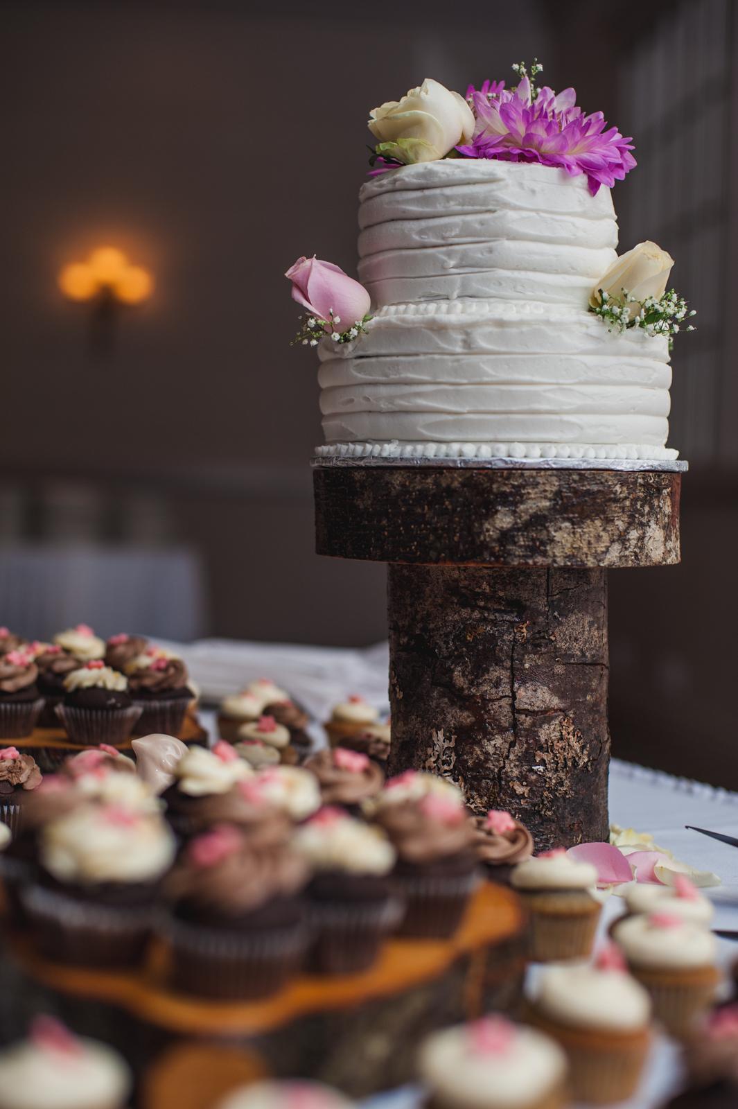 bc-wedding-photographers-harrison-lake-wedding-48.jpg