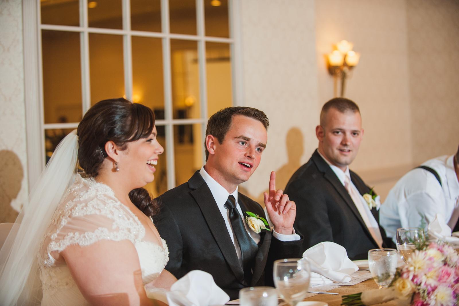 bc-wedding-photographers-harrison-lake-wedding-53.jpg