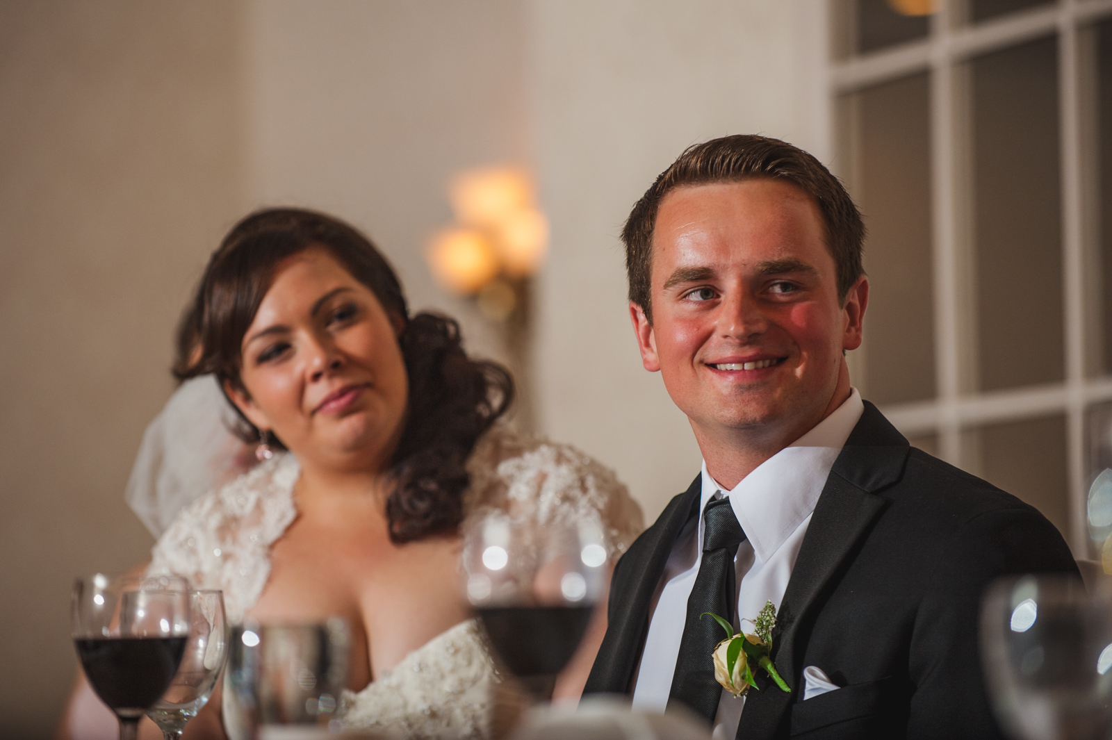 bc-wedding-photographers-harrison-lake-wedding-56.jpg