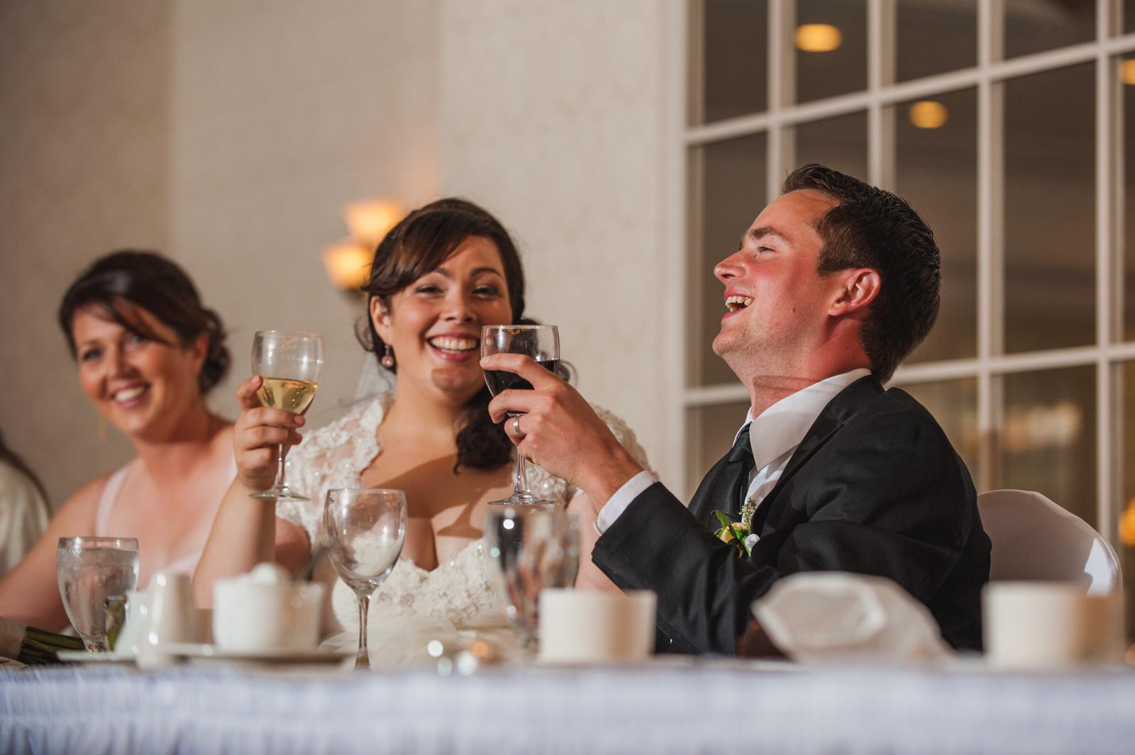 bc-wedding-photographers-harrison-lake-wedding-58.jpg