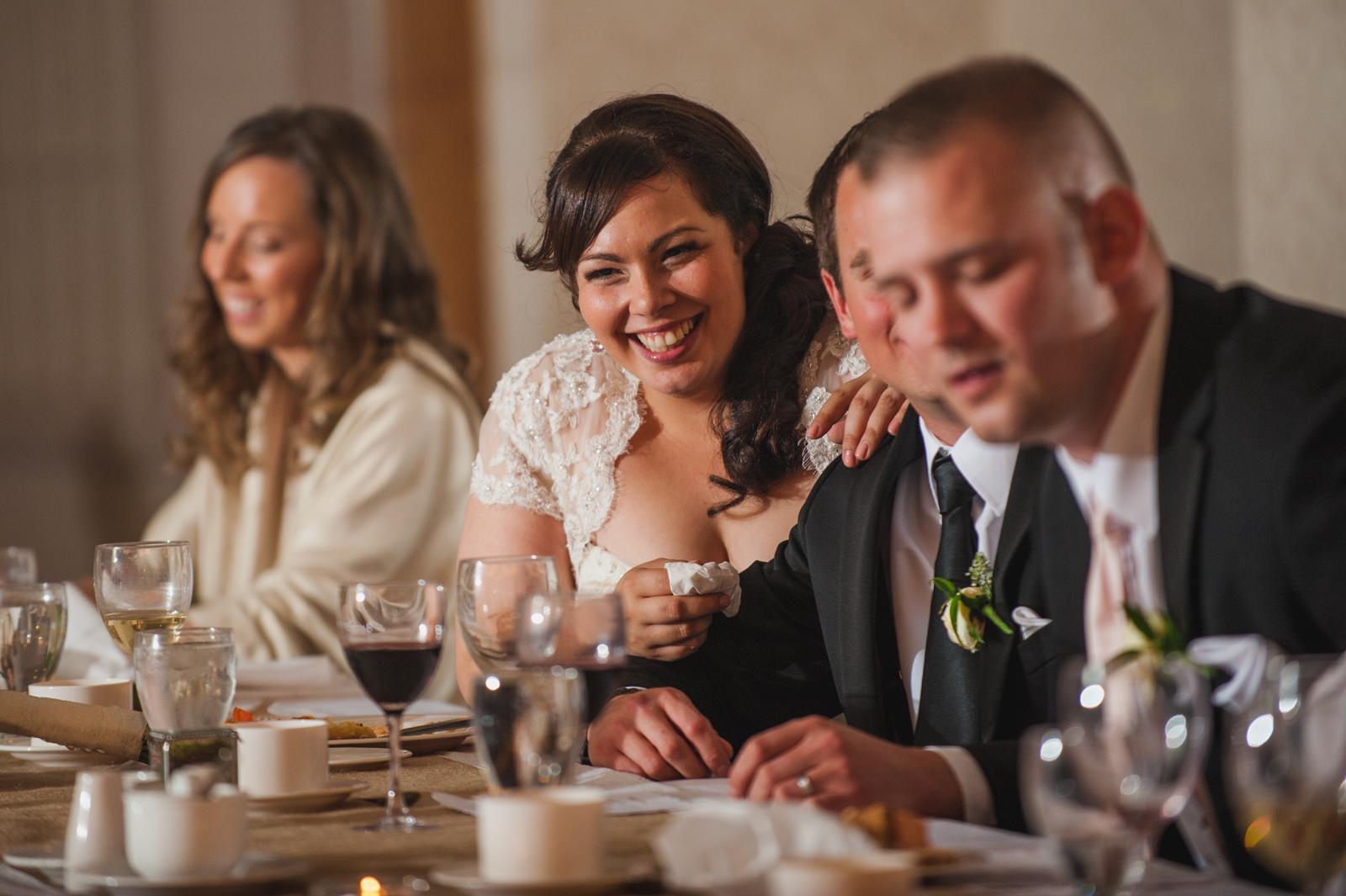 bc-wedding-photographers-harrison-lake-wedding-59.jpg