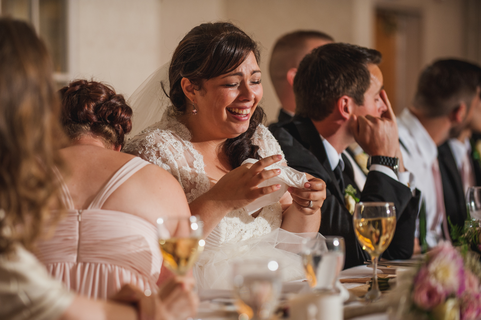 bc-wedding-photographers-harrison-lake-wedding-60.jpg