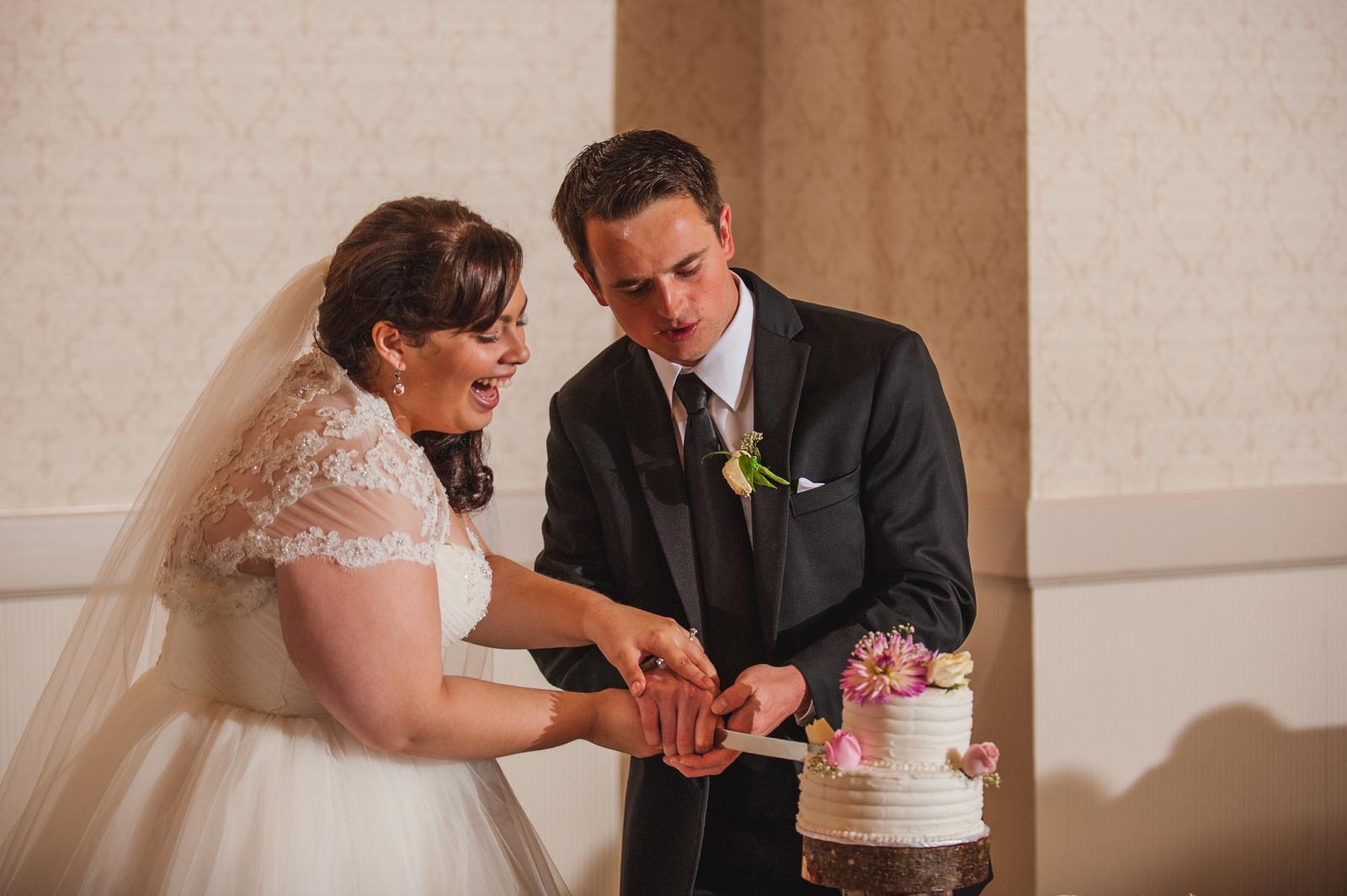 bc-wedding-photographers-harrison-lake-wedding-62.jpg