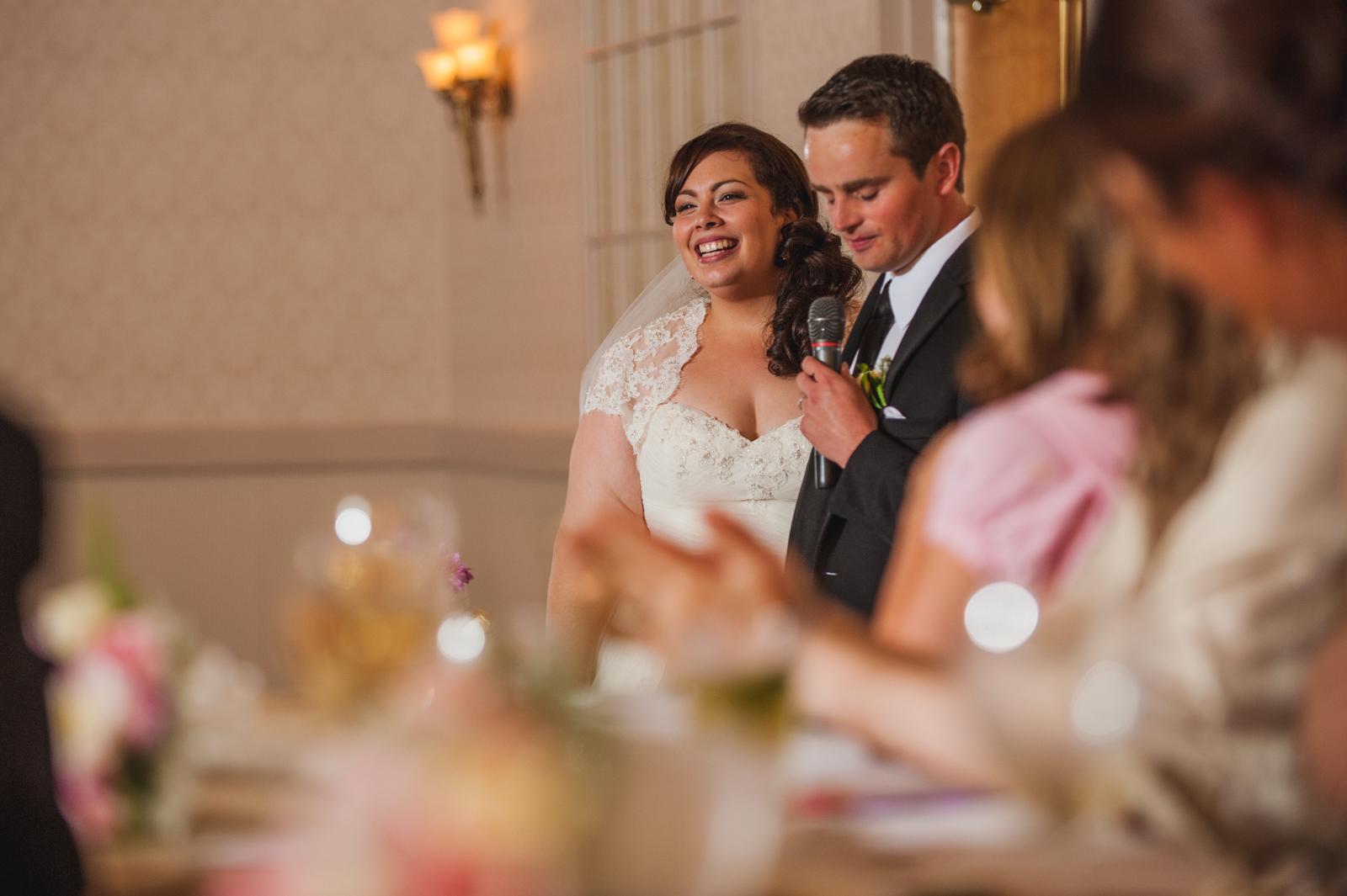 bc-wedding-photographers-harrison-lake-wedding-63.jpg