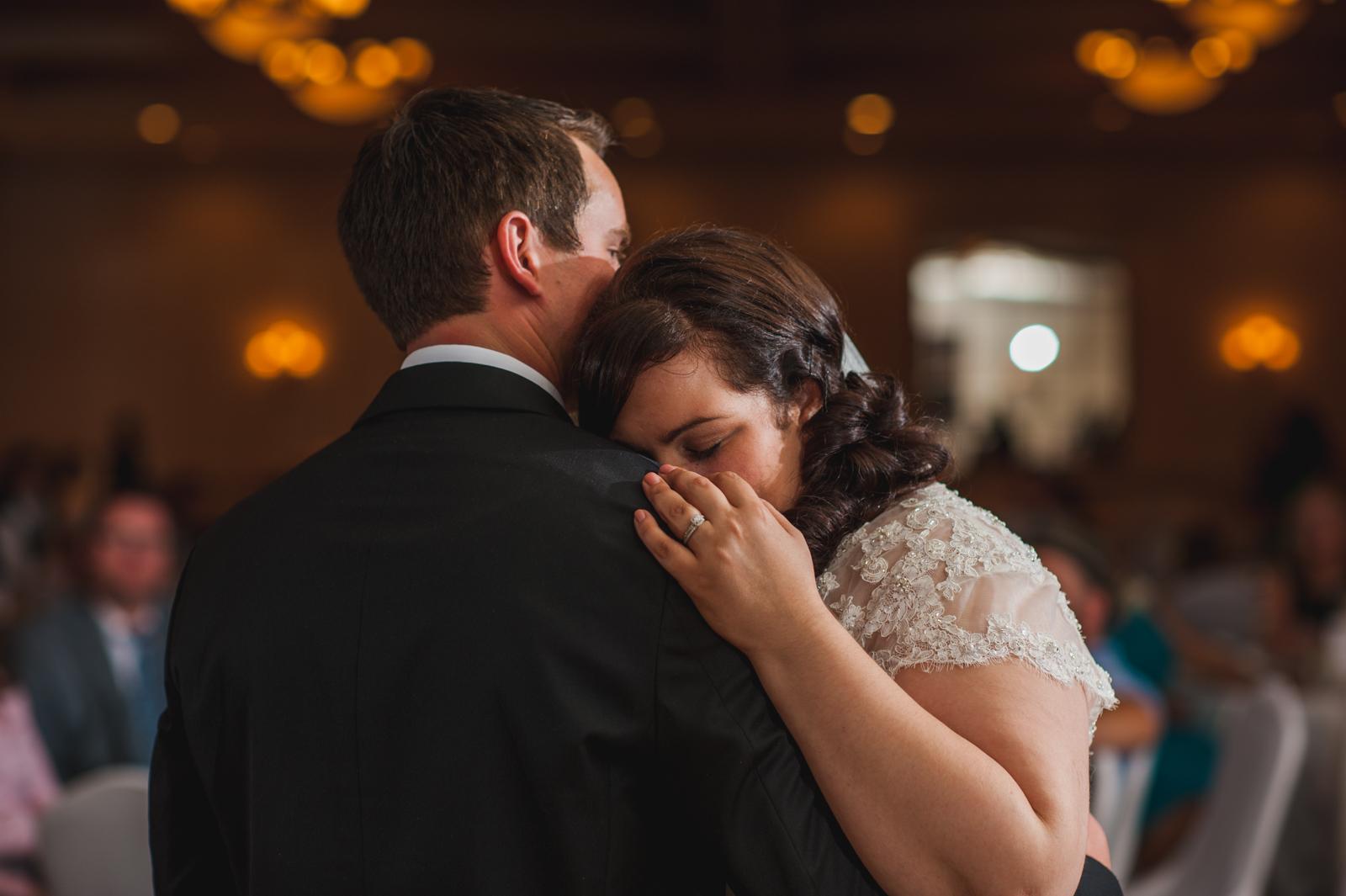 bc-wedding-photographers-harrison-lake-wedding-65.jpg
