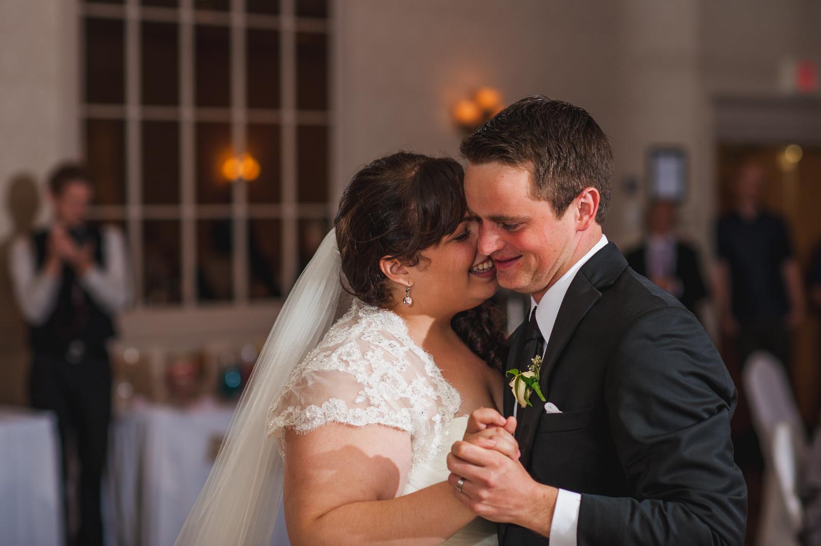 bc-wedding-photographers-harrison-lake-wedding-66.jpg