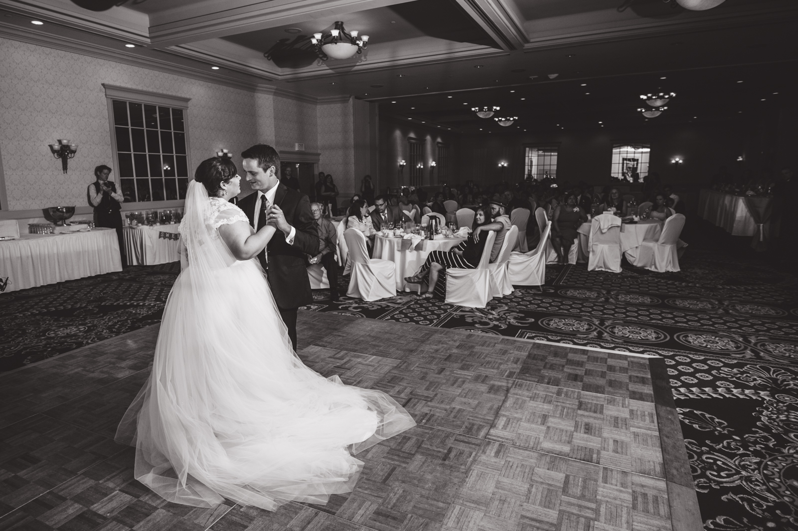 bc-wedding-photographers-harrison-lake-wedding-67.jpg