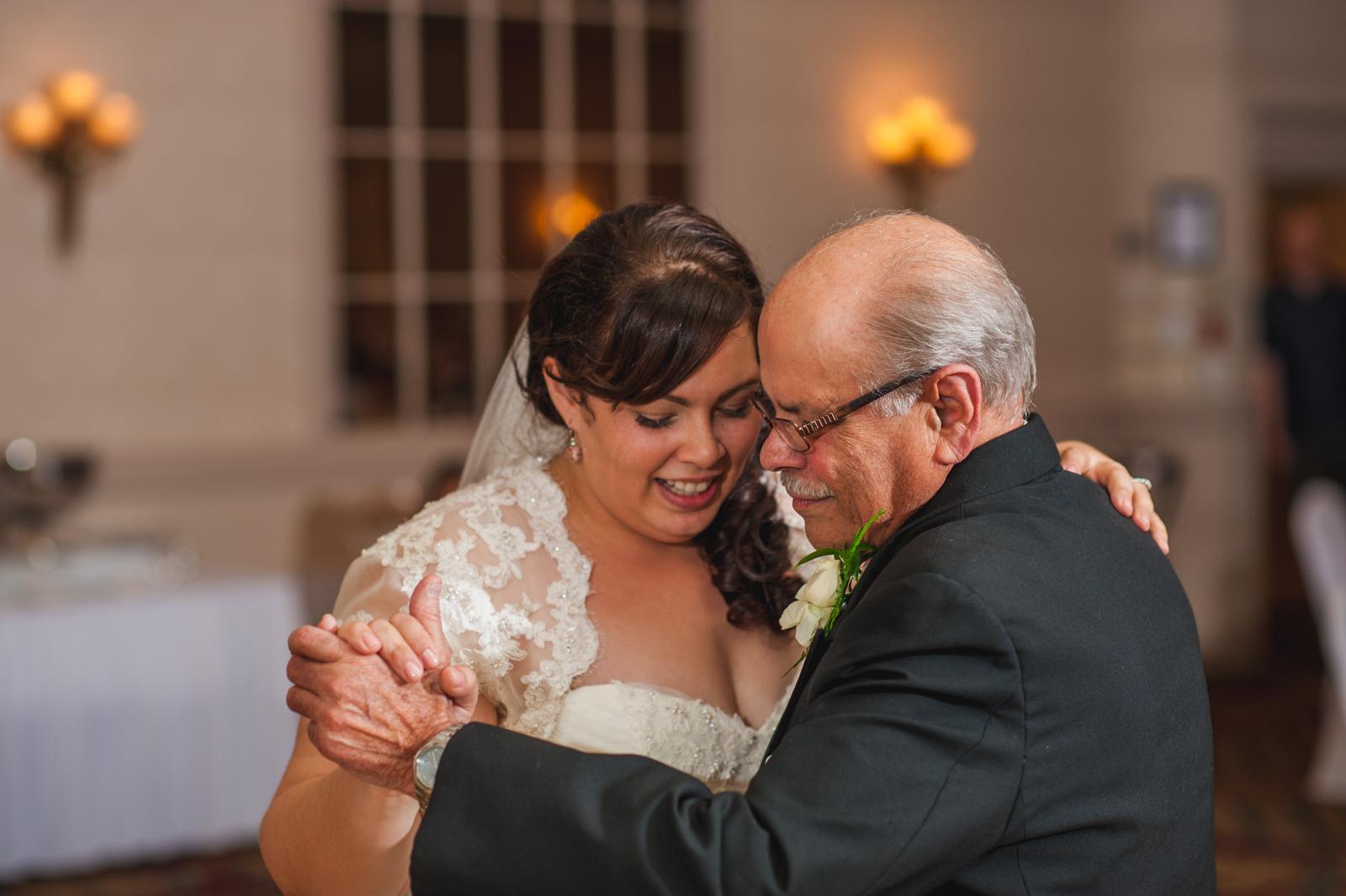 bc-wedding-photographers-harrison-lake-wedding-69.jpg
