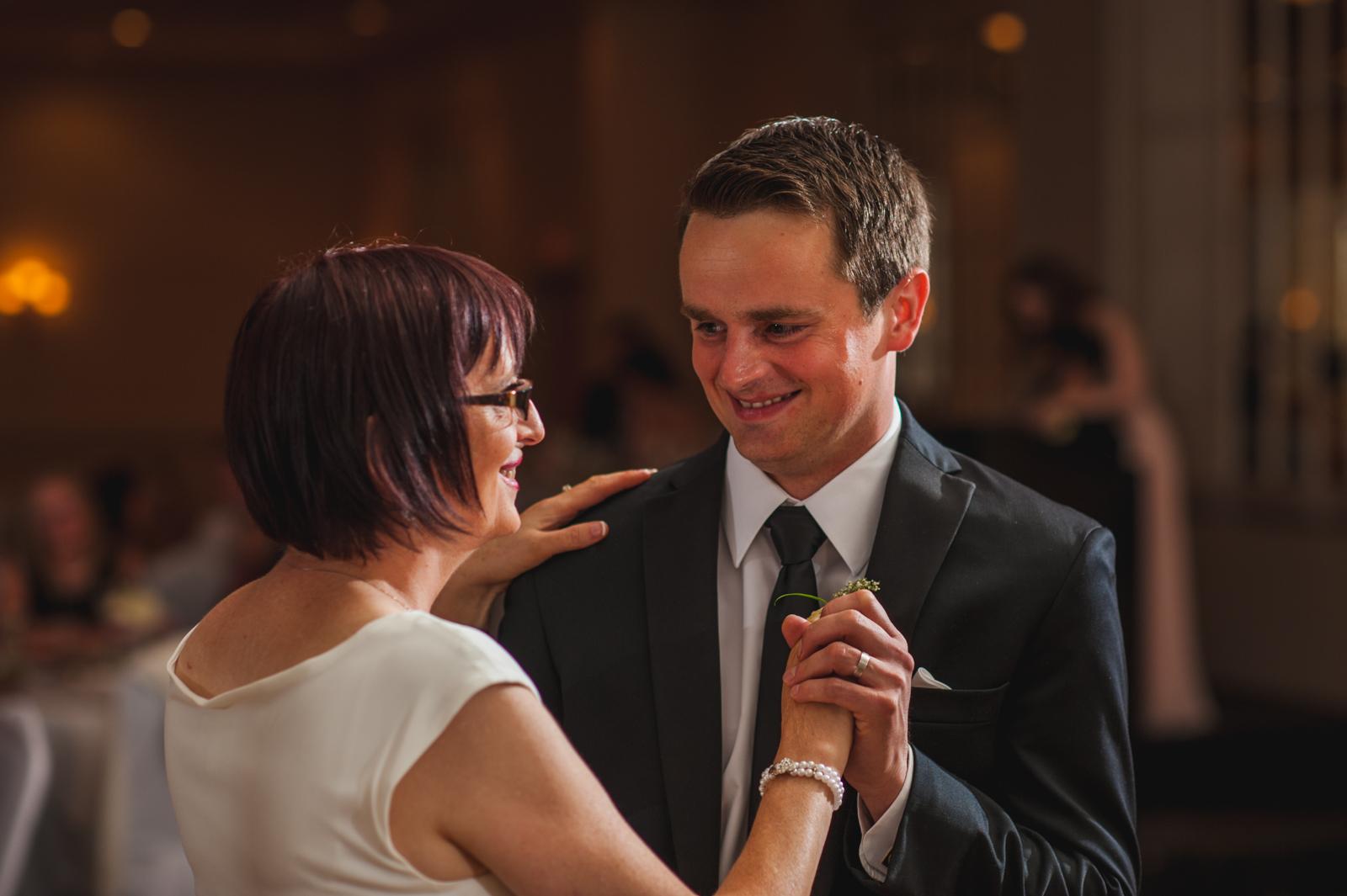 bc-wedding-photographers-harrison-lake-wedding-70.jpg