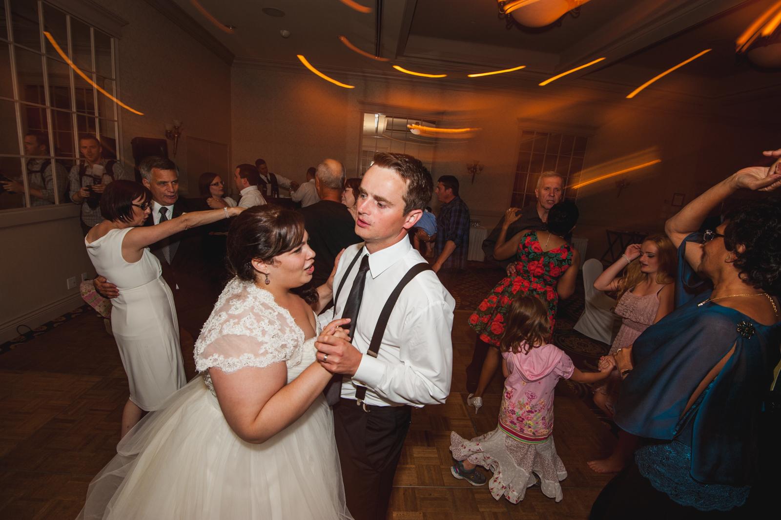 bc-wedding-photographers-harrison-lake-wedding-71.jpg