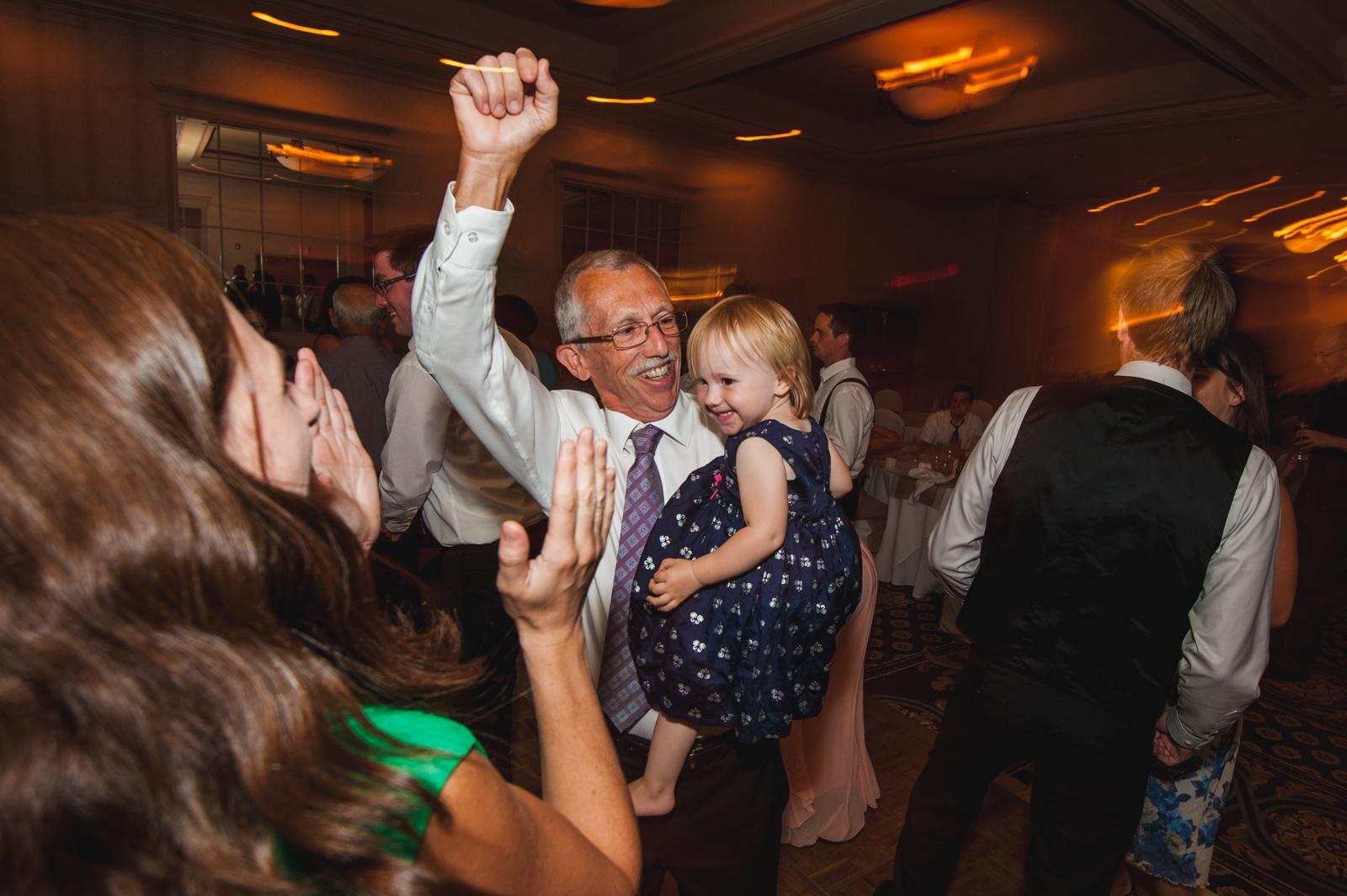 bc-wedding-photographers-harrison-lake-wedding-72.jpg