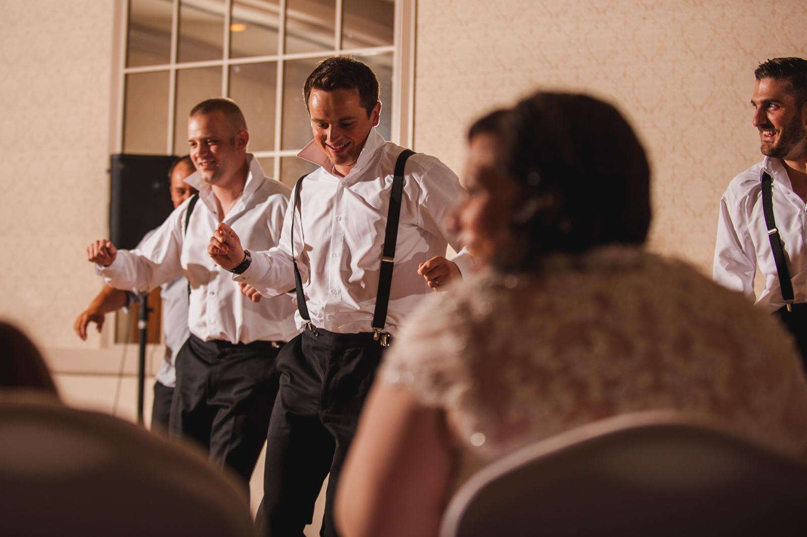 bc-wedding-photographers-harrison-lake-wedding-79.jpg