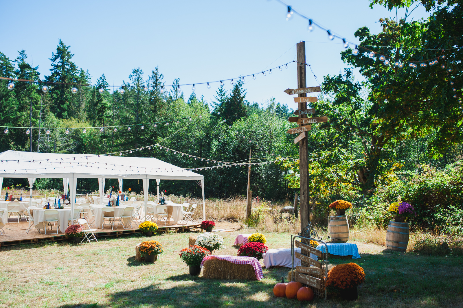 sooke-wedding-photographers-diy-wedding-in-east-sooke-20.jpg