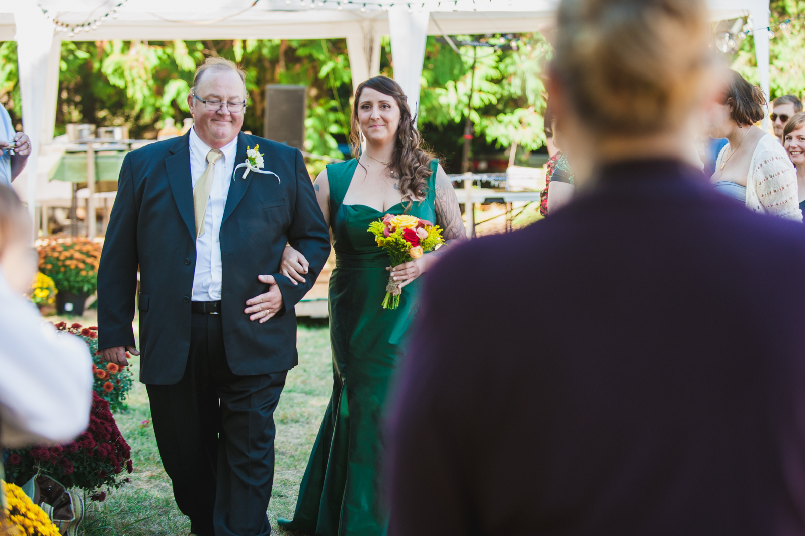sooke-wedding-photographers-diy-wedding-in-east-sooke-36.jpg