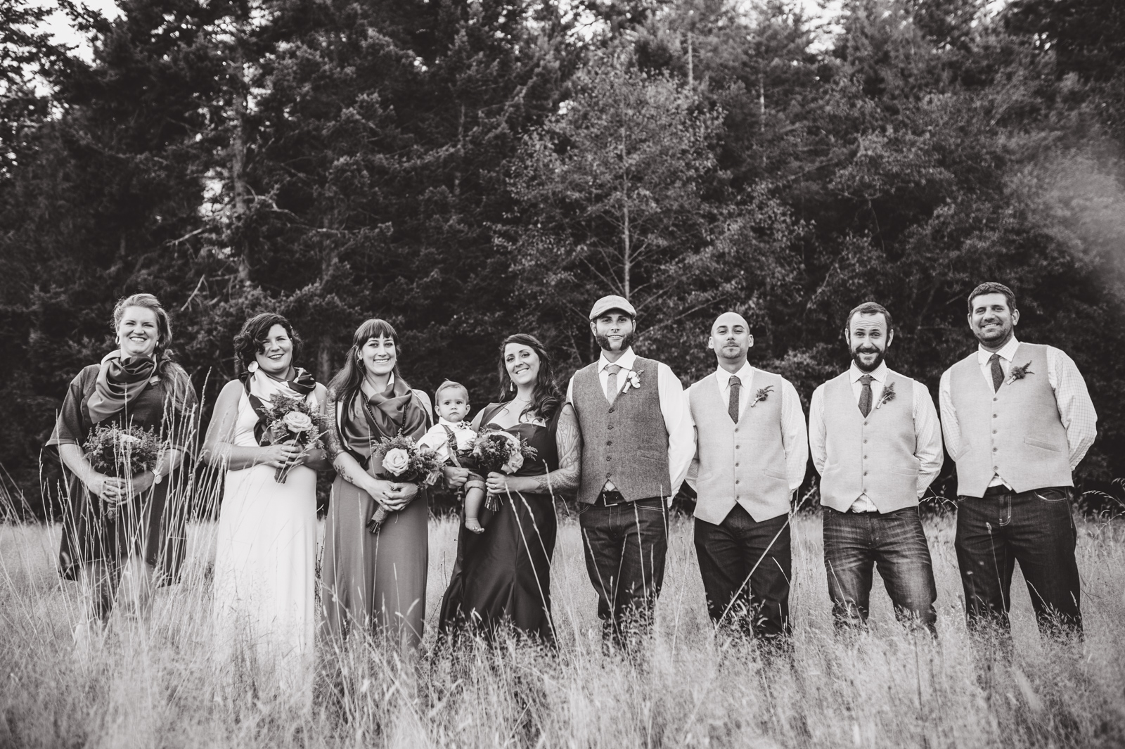 sooke-wedding-photographers-diy-wedding-in-east-sooke-45.jpg