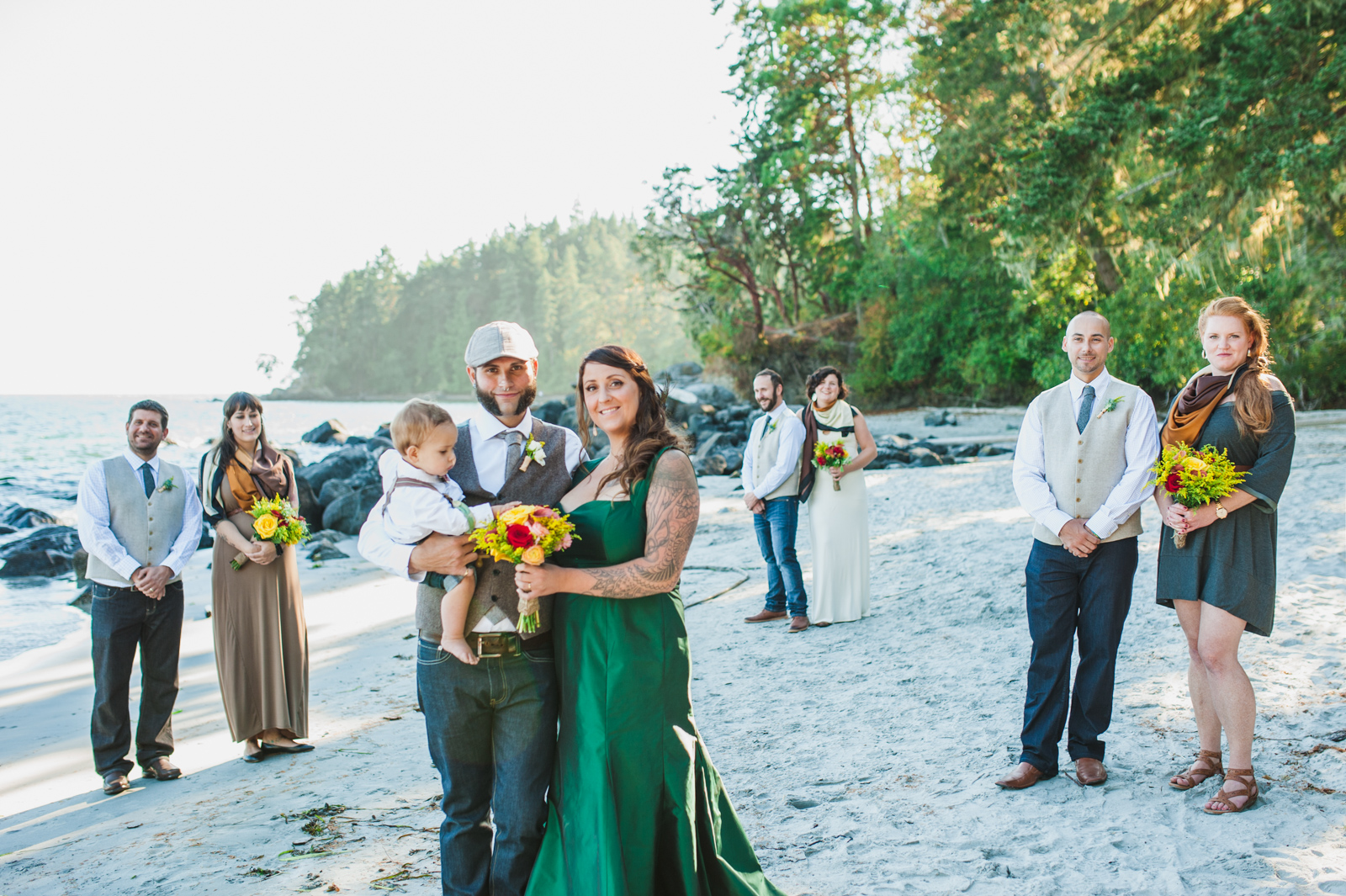 sooke-wedding-photographers-diy-wedding-in-east-sooke-46.jpg