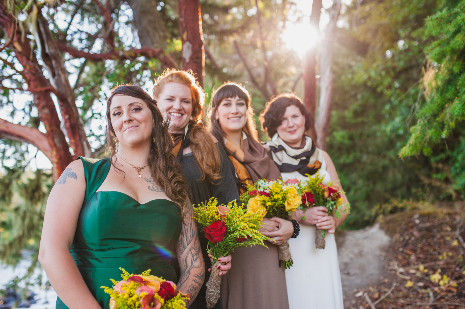 sooke-wedding-photographers-diy-wedding-in-east-sooke-51.jpg